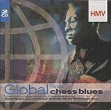 HMV Chess Blues Various Artists