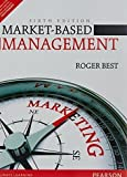 img - for Market-Based Management 6e [International Paperback] book / textbook / text book