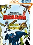 How to Train Your Dragon: Meet the Dr...