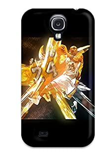 buy Top Quality Case Cover For Galaxy S4 Case With Nice Kobe Bryant Appearance