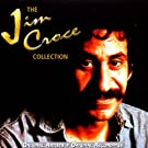 The Jim Croce Collection