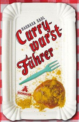 Bücher : Currywurst-Führer