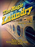 img - for The Magic Laundry book / textbook / text book