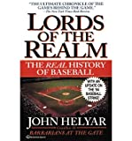 img - for [(Lords of the Realm * * )] [Author: John Helyar] [Mar-1999] book / textbook / text book