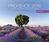 Provence Globetrotter 2016