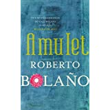 Amuletby Roberto Vidal Bola�o