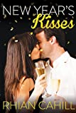 New Year&#x27;s Kisses (novella)