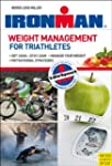 Ironman:Weight Management/Triathletes