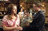 Coronation Street 2009: Episode 7173
