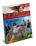 fabaloo Freizeit-Gutscheinbuch --- 2für1 und mehr; 151 tolle Gutscheine für Wellness & Beauty, Aktiv & Spass, Theater & Kultur sowie Sport & Fitness