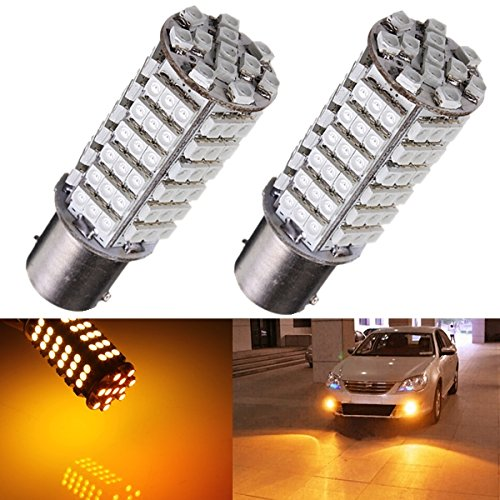 amber-yellow-1156-p21-w-ba15s-102-led-tail-nebelscheinwerfer-head-signal-leuchtmittel-led