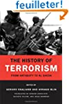The History of Terrorism - From Antiq...