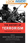 The History of Terrorism: From Antiqu...