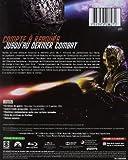 Image de Star Trek - Enterprise - Saison 3 [Blu-ray]