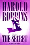 The Secret (0312866089) by Robbins, Harold