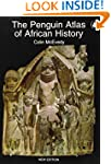 The Penguin Atlas of African History:...