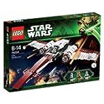 Lego Star Wars - 75004 - Jeu de Const...