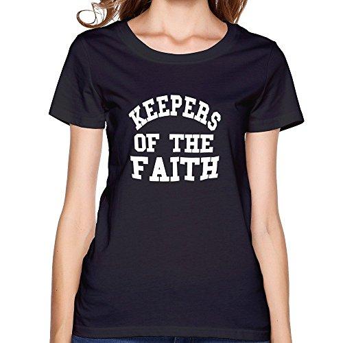 Womens Funny Blank Terror T Shirts XLarge