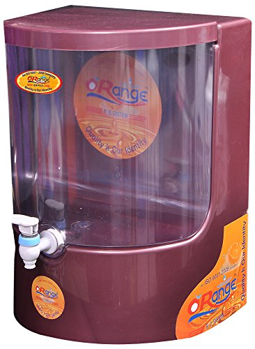 Orange-OEPL_02-8-to-10-ltrs-Water-Purifier