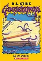 Go Eat Worms!