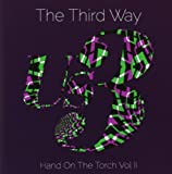 Us3 The Third Way (Hand On The Torch Vol II)