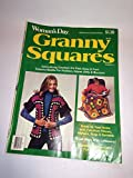img - for Woman's Day Granny Squares September-October (Woman's Day Super Special, No. 8) book / textbook / text book
