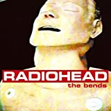 Bends by Radiohead (2009-04-07)
