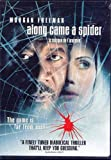 Along Came a Spider / Le masque de l'araignée (Bilingual)