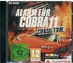 Alarm f�r Cobra 11: Crash Time [Softw...