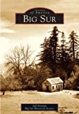 Search : Big Sur (Images of America: California)