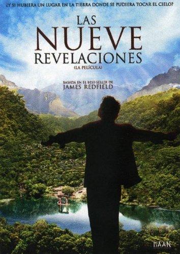 Las Nueve Revelaciones [DVD]