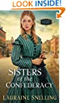 Sisters of the Confederacy (A Secret...
