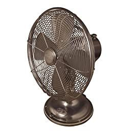 Honeywell Oscillating Tower Fan With Remote At Target Air