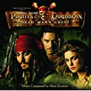 Pirates of the Caribbean: Dead Man`s Chest