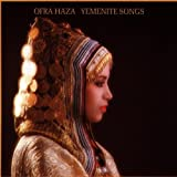 Yemenite Songs