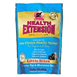 51%2BjlOIUy0L. SL160  Health Extension 858755000444 Little Bites