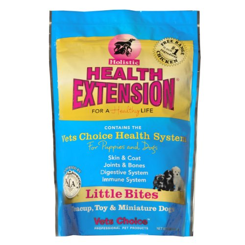 Dog Food Advisor Editors Choice Reviews