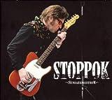 Songtexte von Stoppok - Sensationsstrom