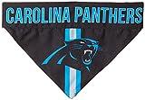 NFL Team Dog Bandana