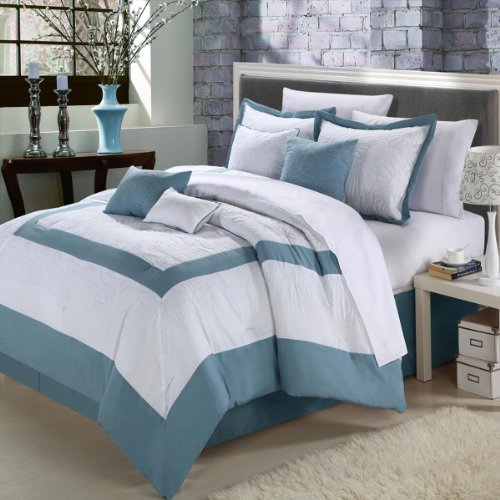 King Size Bedspreads Oversized 1589 front