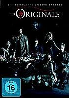 The Originals - 2. Staffel