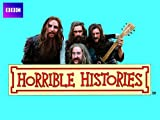 Horrible Histories: Episode 12