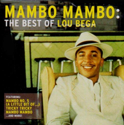 Lou Bega - Mambo Mambo: Best Of Lou Bega - Zortam Music