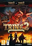Trine 2 Complete Collection