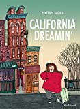 "Afficher ""California dreamin'"""