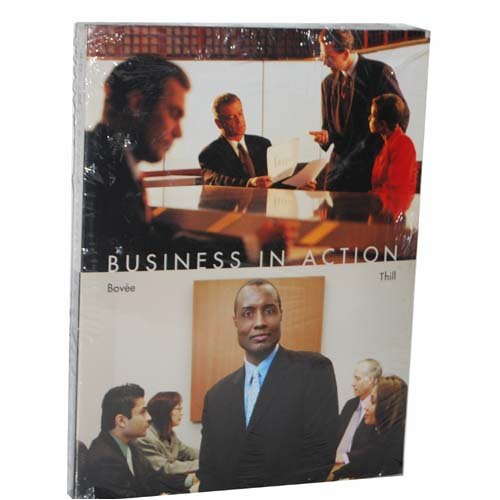 business-in-action-for-itt-technical-institute-introduction-to-business-in-a-global-society-course-n