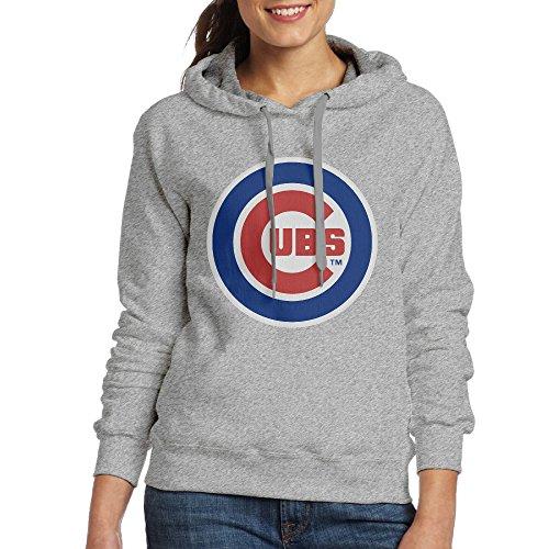cjunp-womens-chicago-cubs-2016-world-series-champions-classic-hooded-sweatshirt