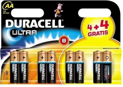 duracell-ultra-pile-aa-confezione-da-4-piu-4-gratis-8-pile