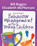 Behaviour Management with Young Child...