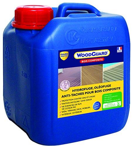 guard-industrie-woodguard-bois-composite-bidon-de-hydrofuge-2-l